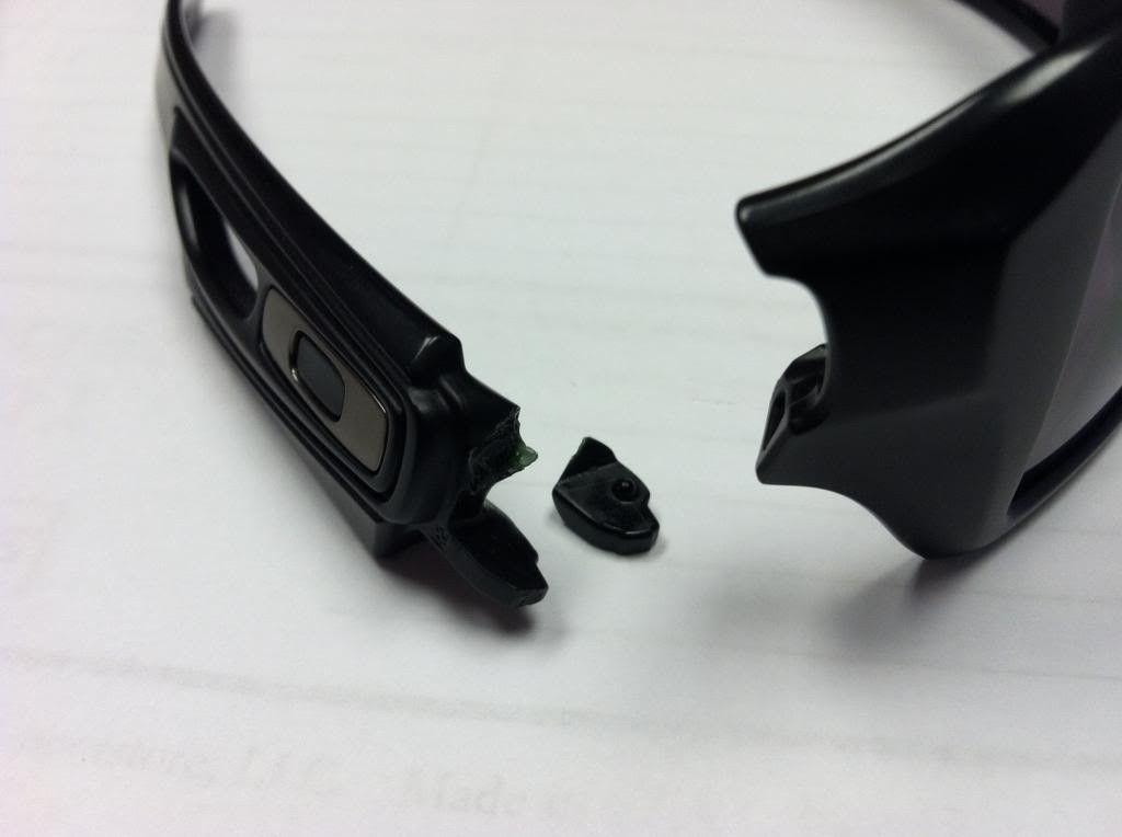 Eyepatch 2 Parts - IMG_1814_zpsbfa2dbfc.jpg