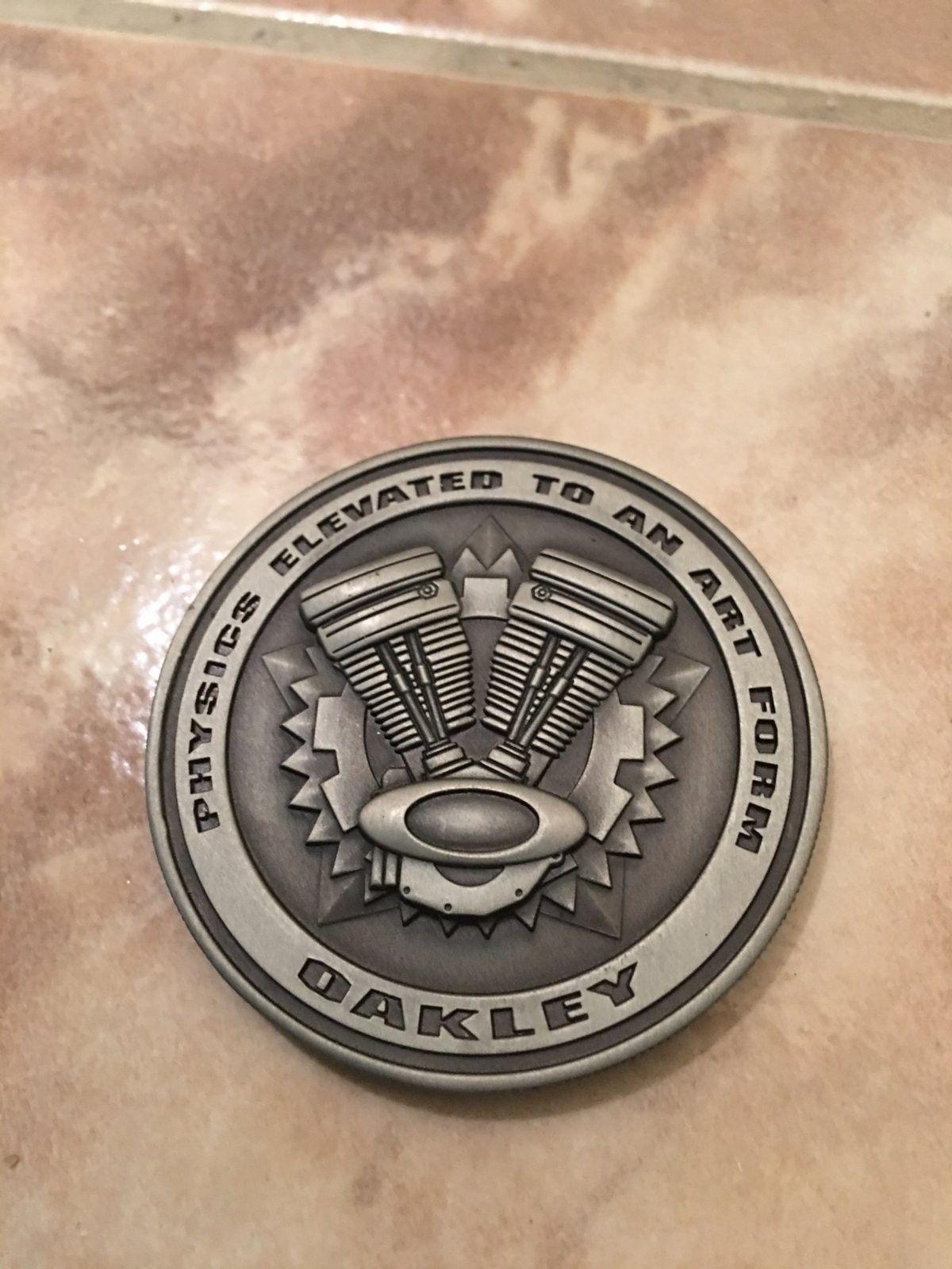 Xsquared coin - IMG_1819.JPG