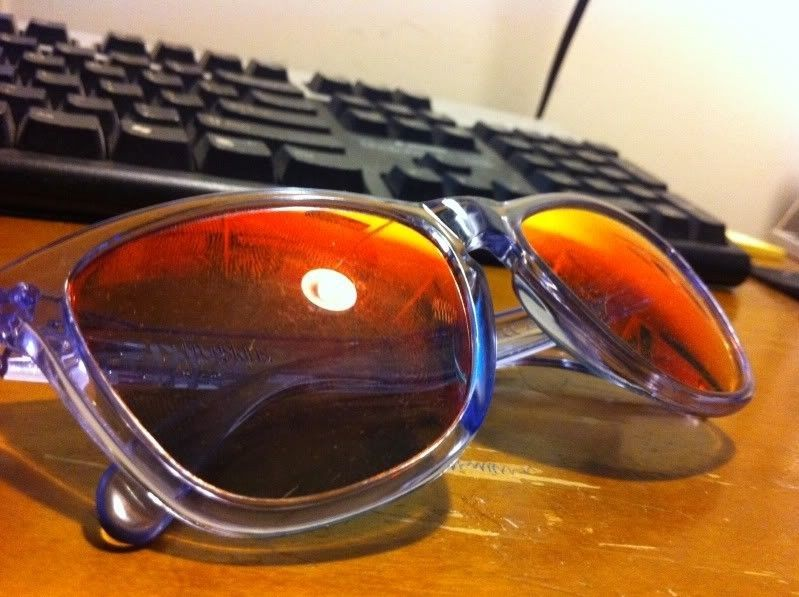 WTB: 90's Positive Red Lenses - IMG_1849.jpg