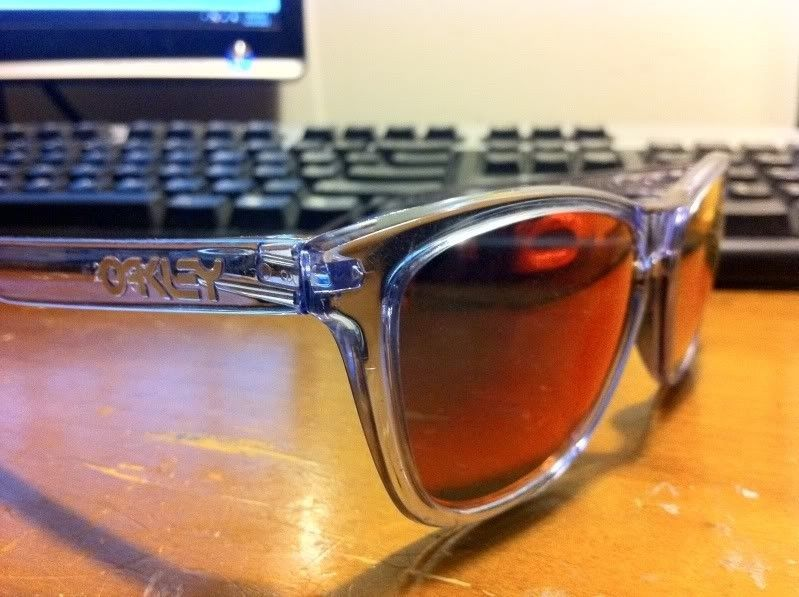 WTB: 90's Positive Red Lenses - IMG_1854.jpg