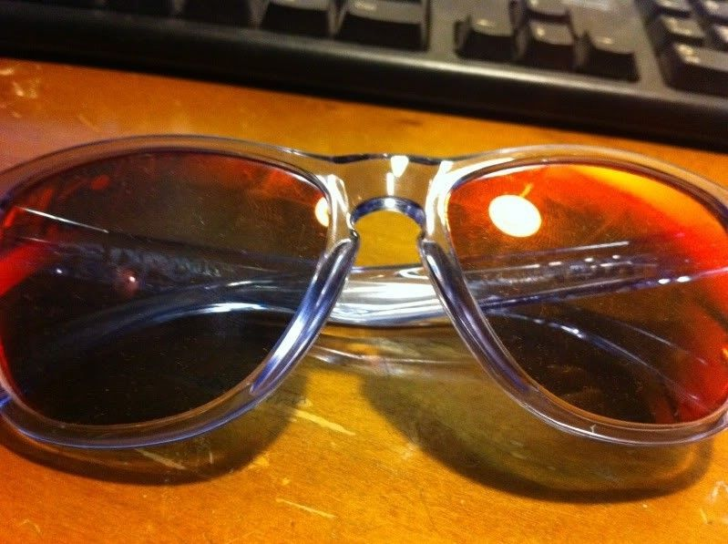 WTB: 90's Positive Red Lenses - IMG_1855.jpg