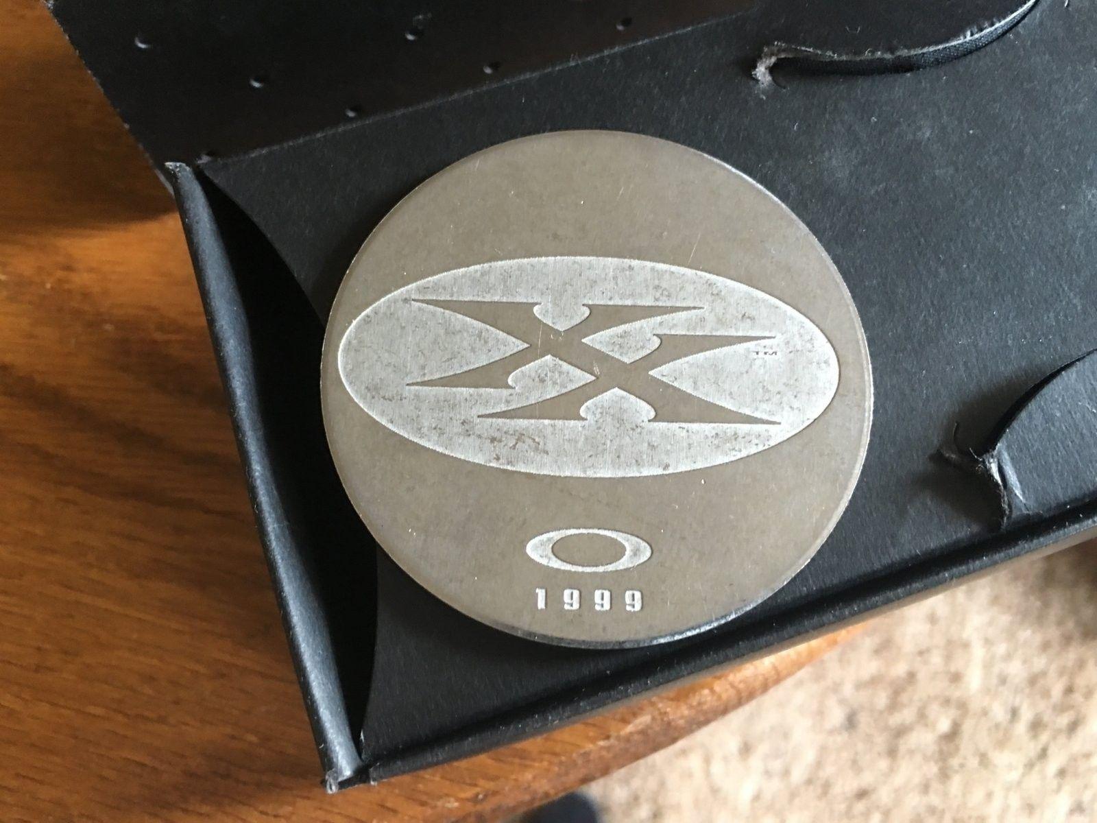 ti02 XXs - IMG_1856.JPG