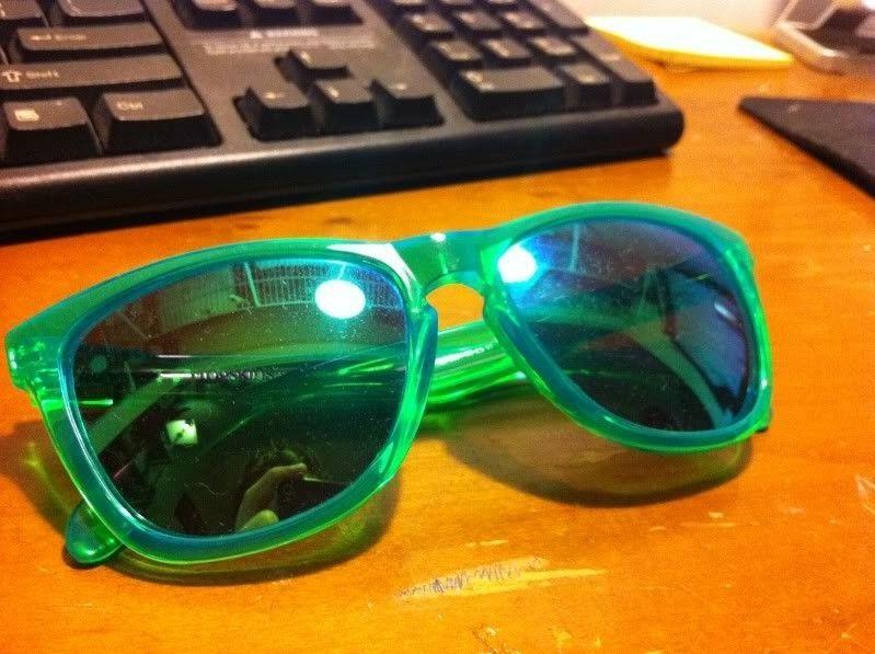 FS Antifreeze/ Green Polarized - IMG_1859.jpg