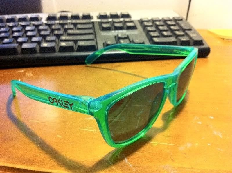 FS Antifreeze/ Green Polarized - IMG_1862.jpg