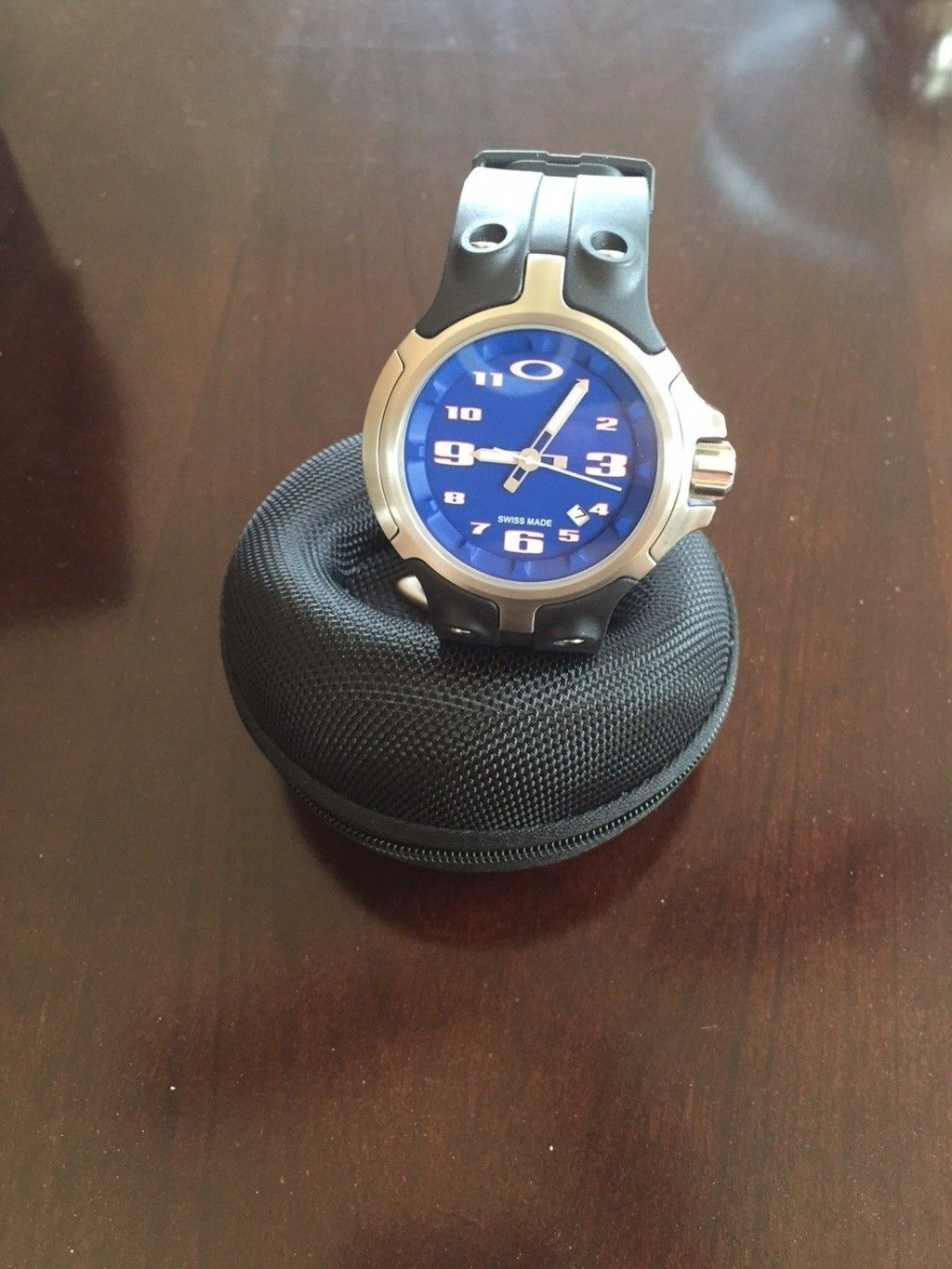Or trade blue face Bottle Cap watch...... - IMG_1869_zpswyvuvwpi.jpg