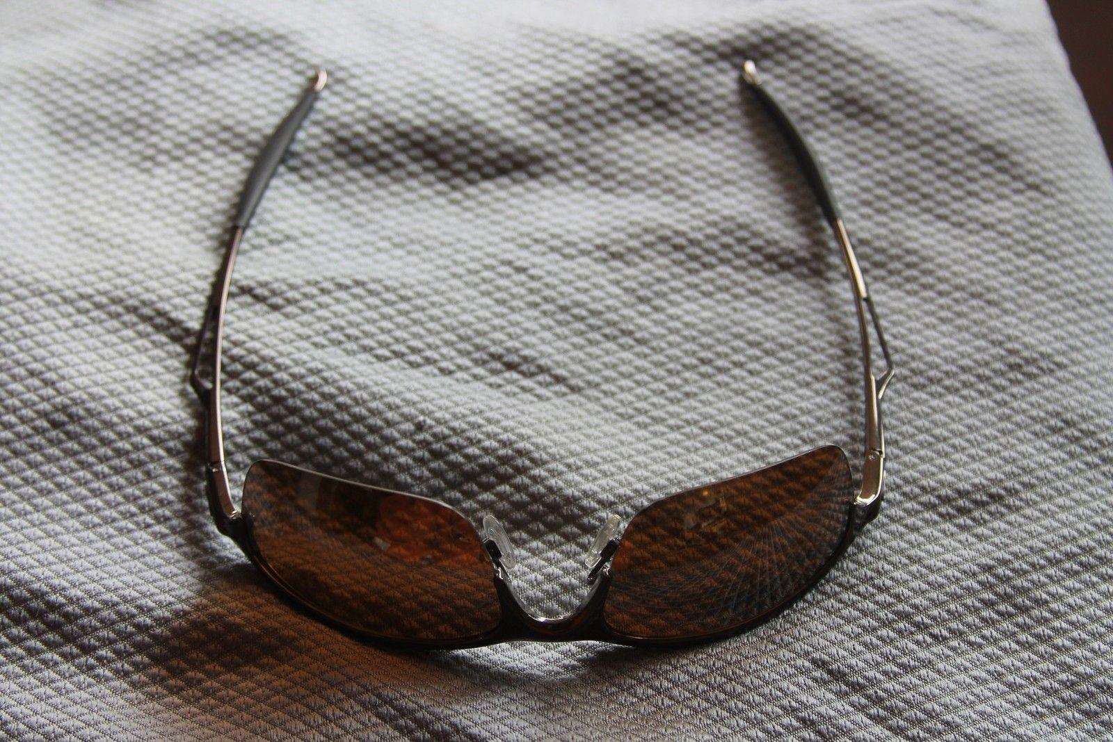 Half Wire 2.0, 05-746 Black Chrome, Tungsten Iridium - IMG_1888.JPG