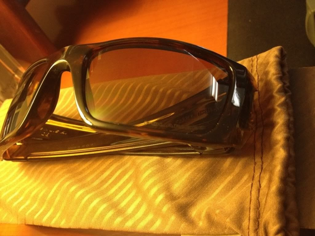 SOLD!! Polarized Fuel Cell $75 Shipped! - Brown Tortoise Frames With Polarized Bronze - IMG_1912.jpg