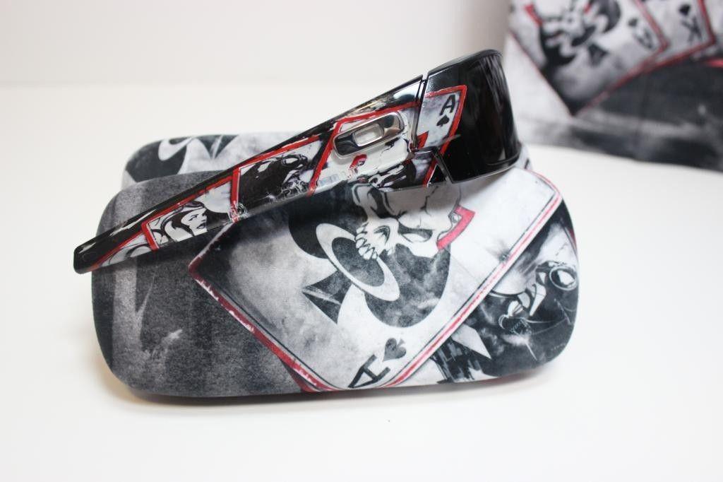 V2oak's 8th DIY: Custom Las Vegas Exclusive - IMG_1932_zps52aaa84f.jpg