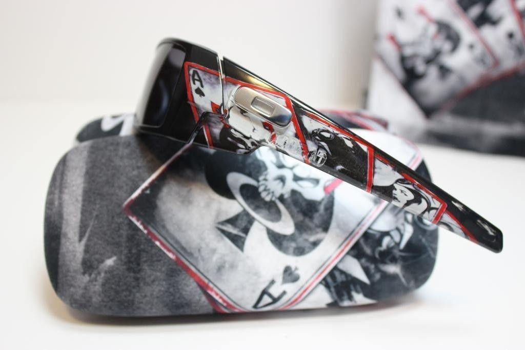 V2oak's 8th DIY: Custom Las Vegas Exclusive - IMG_1933_zps5ec0eeb5.jpg