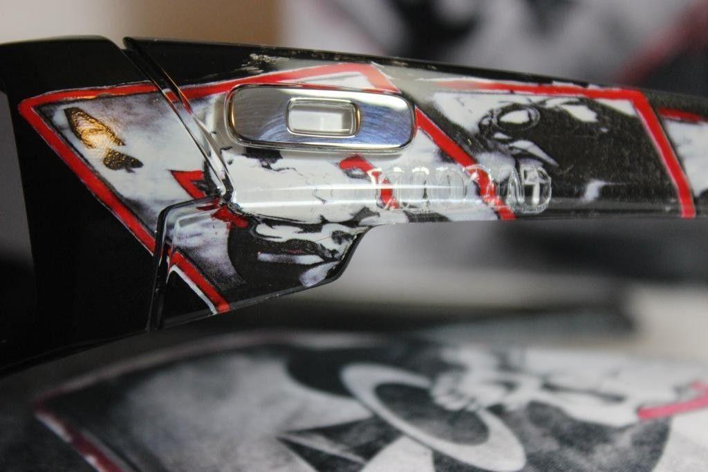 V2oak's 8th DIY: Custom Las Vegas Exclusive - IMG_1946_zps6e138c57.jpg