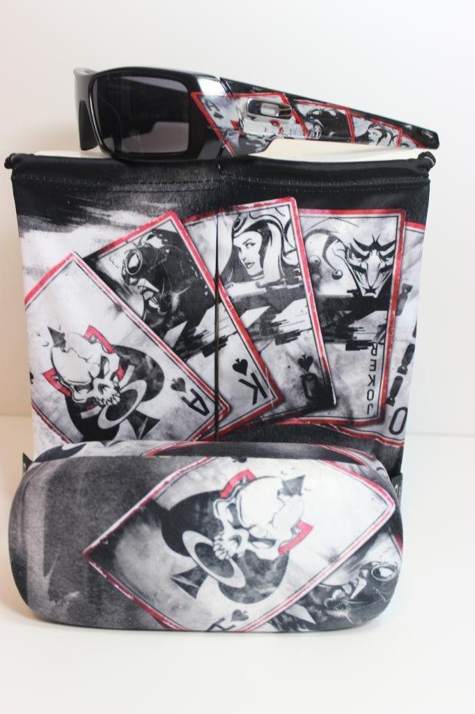 V2oak's 8th DIY: Custom Las Vegas Exclusive - IMG_1953_zpse1e4a62b.jpg