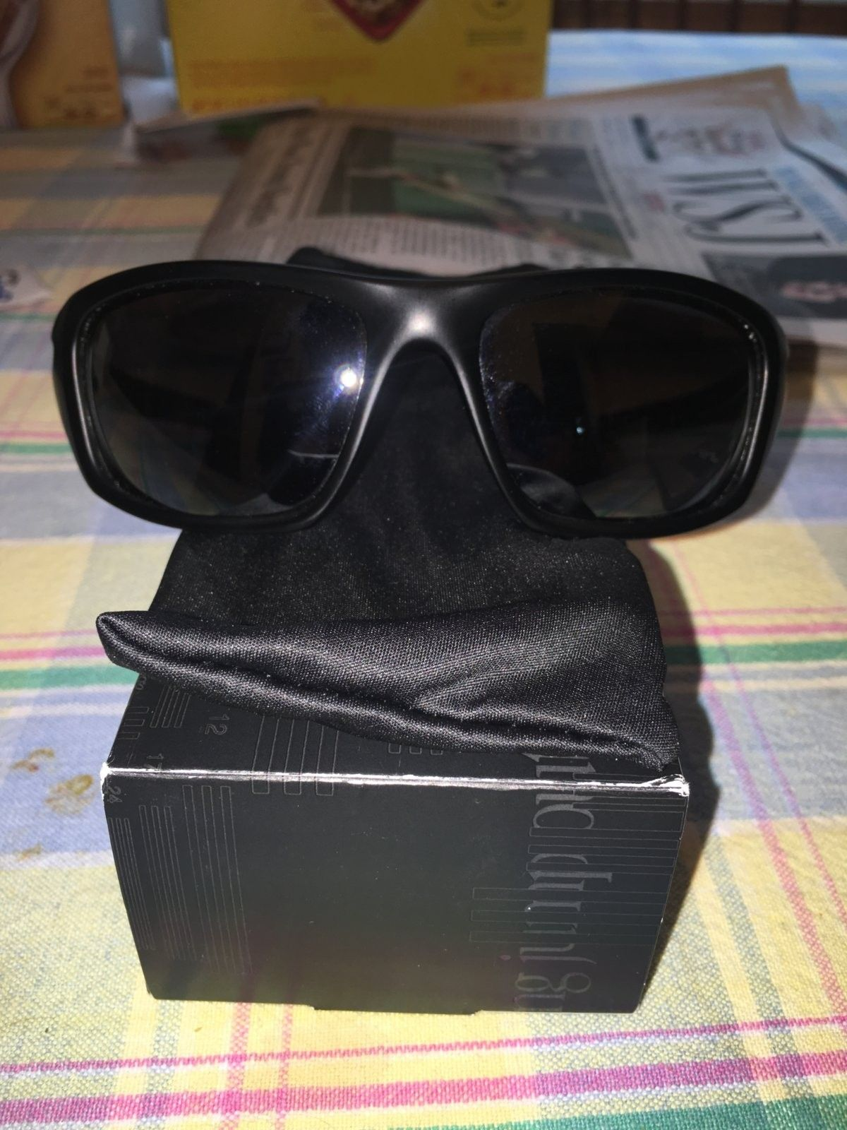 Valve 2014 Matte Black w/ Black Iridium - IMG_1966.JPG