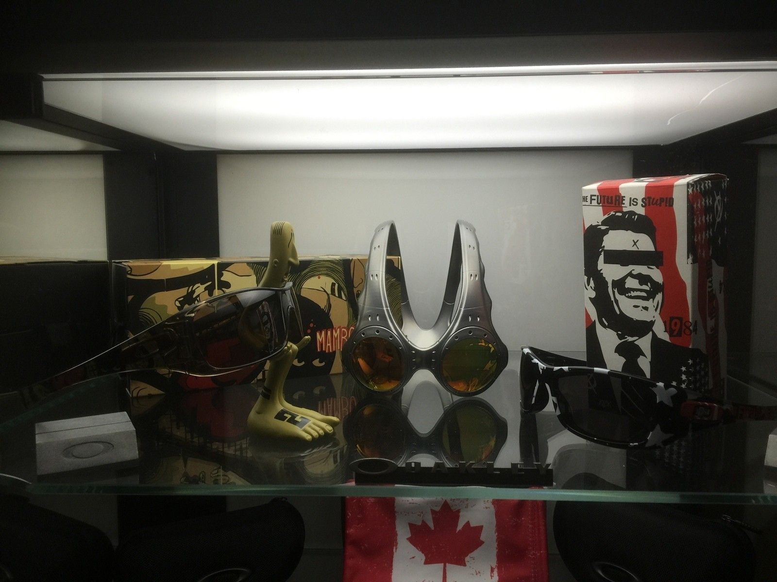Update to My Collection So Far - IMG_1971.JPG