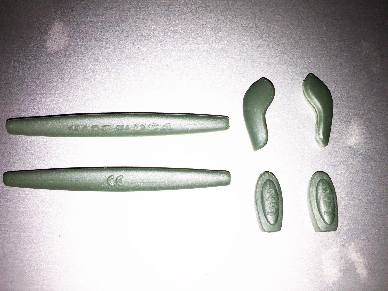 Ichiro Green Rubber Set New! - IMG_1999.jpg