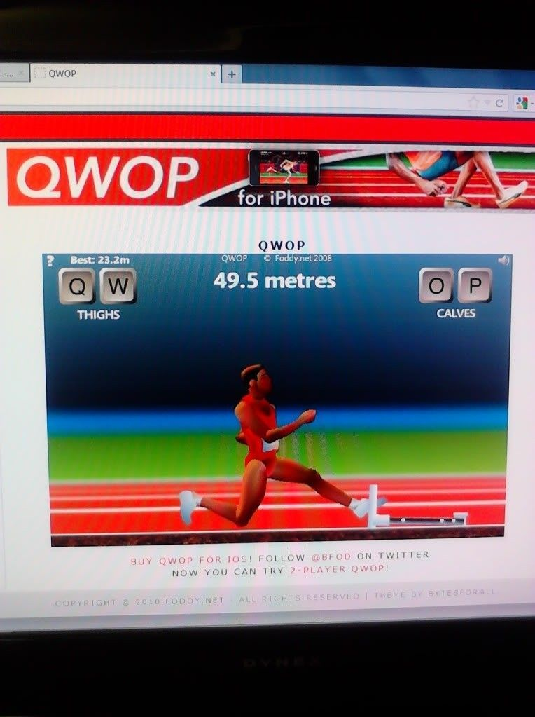 Qwop !!! - IMG_20120505_002158.jpg