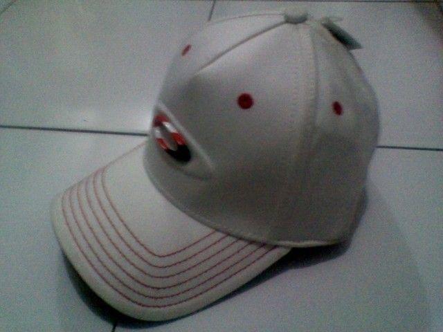 WTS Oakley Prs Stretch Hat RARE - IMG_20120703_193331.jpg
