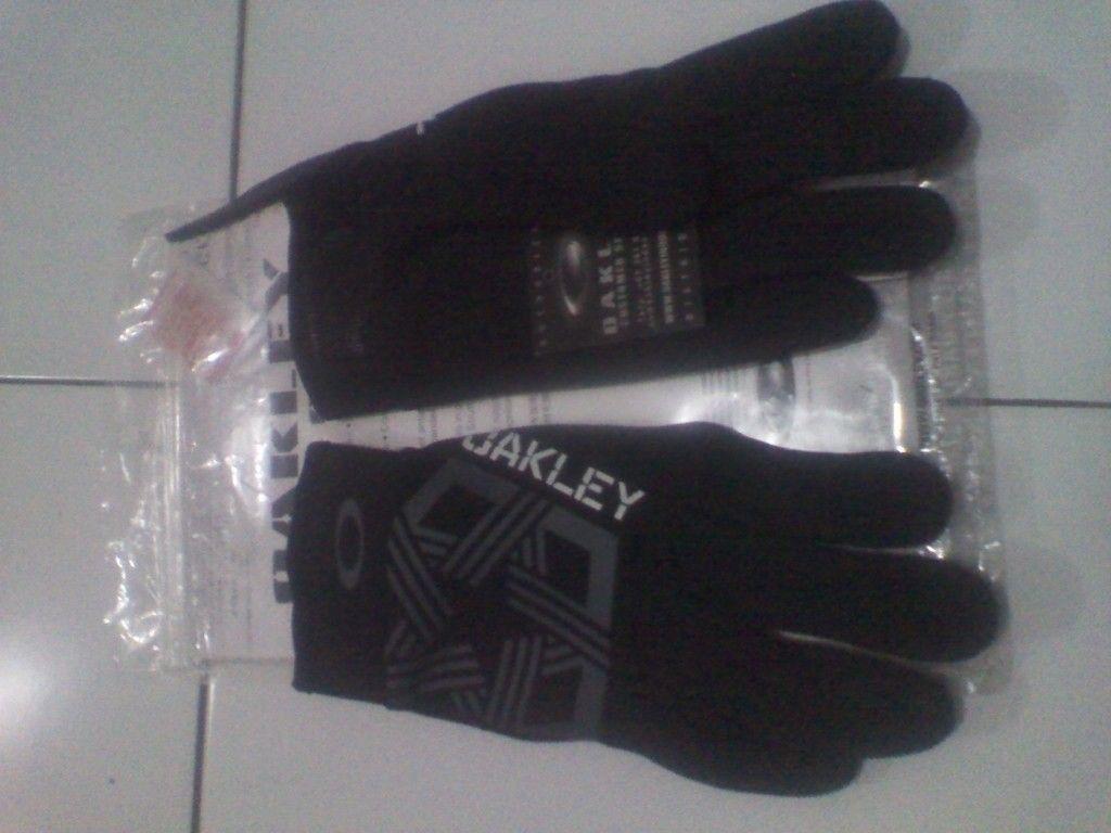 WTS Glove 10th Mountain (rare) - IMG_20120703_194101.jpg