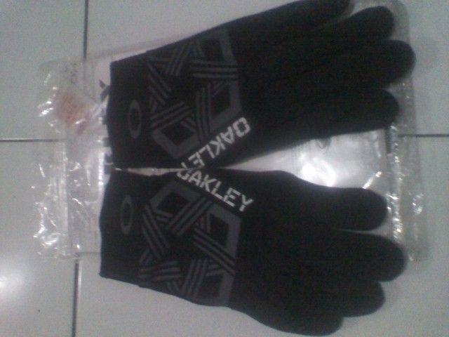 WTS Glove 10th Mountain (rare) - IMG_20120703_194133.jpg