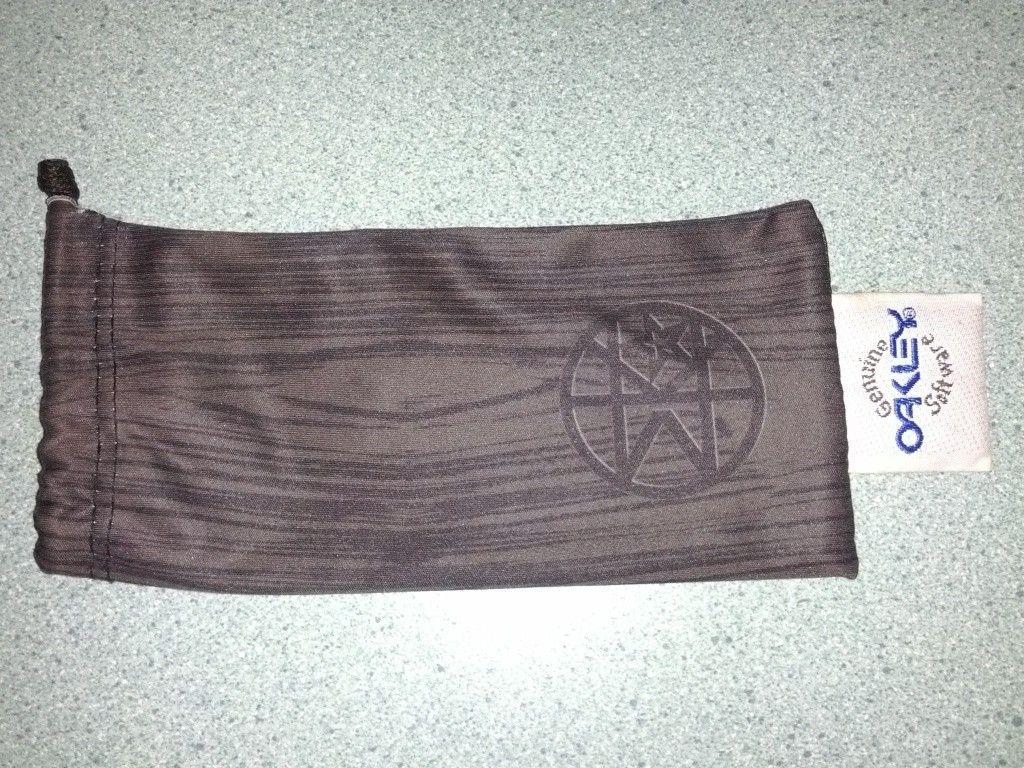 Eric Koston Signature Woodgrain Micro Bag - IMG_20120717_190555.jpg