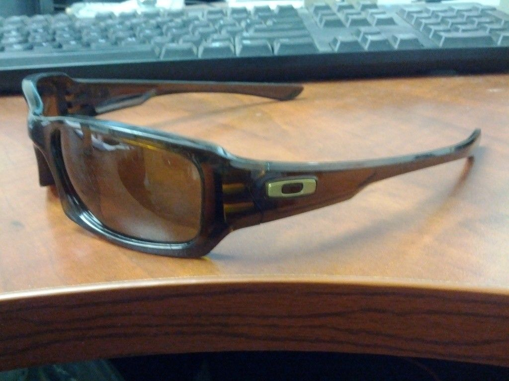 WTS:  Hijinx, Five Squared, Overtime - IMG_20120718_071832.jpg