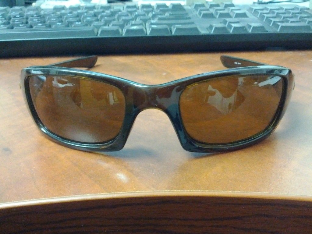 WTS:  Hijinx, Five Squared, Overtime - IMG_20120718_071840.jpg