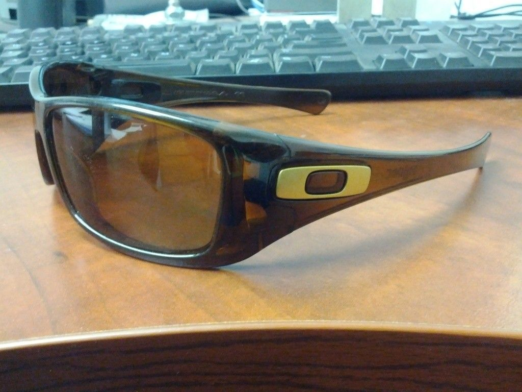 WTS:  Hijinx, Five Squared, Overtime - IMG_20120718_072010.jpg