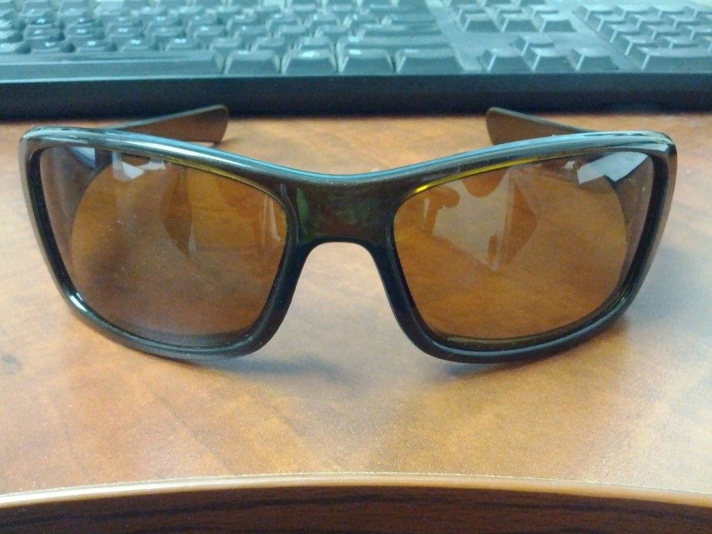 WTS:  Hijinx, Five Squared, Overtime - IMG_20120718_072015.jpg