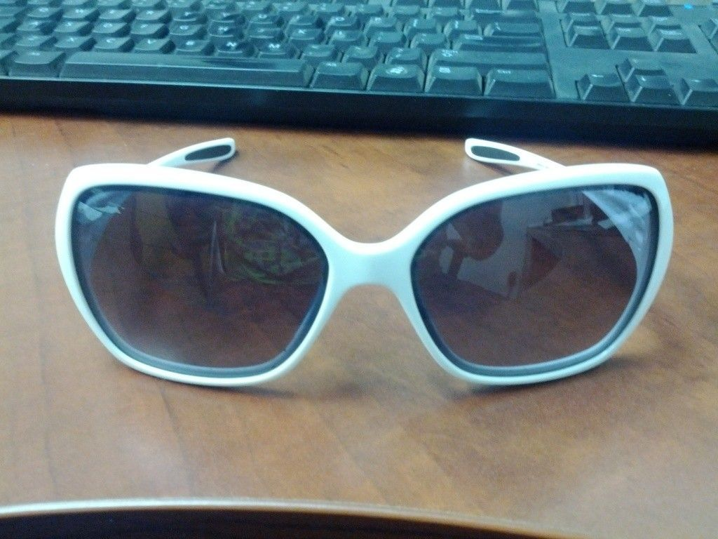 WTS:  Hijinx, Five Squared, Overtime - IMG_20120718_073543.jpg