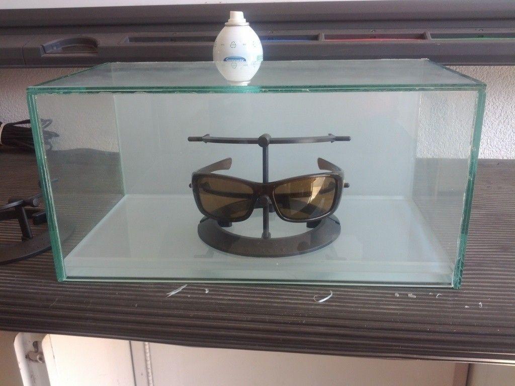 My Custom Glass Box (a Work In Process) - IMG_20120727_143619.jpg