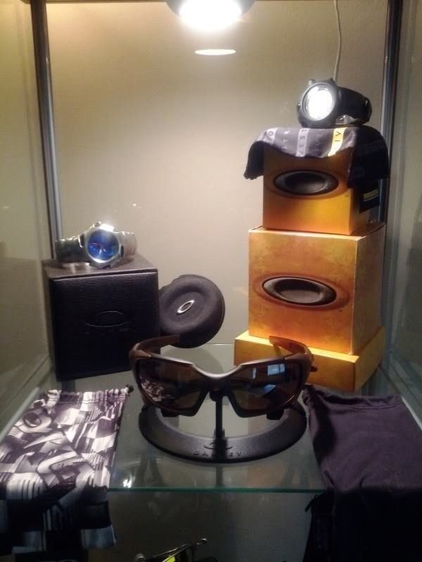 What Yeti Has On Display - IMG_20120810_194922.jpg