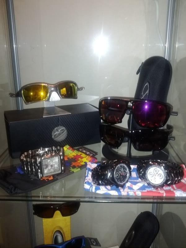 What Yeti Has On Display - IMG_20120810_194929.jpg
