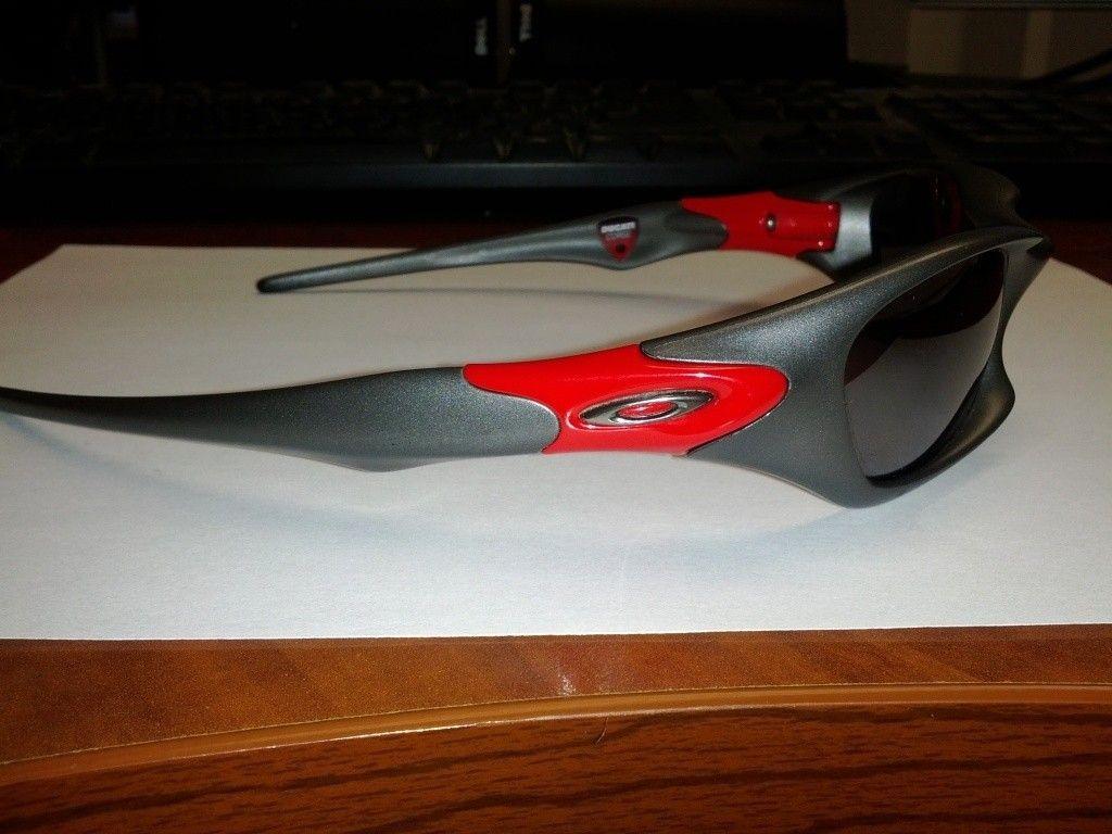 Ducati Valve - IMG_20120912_090311.jpg