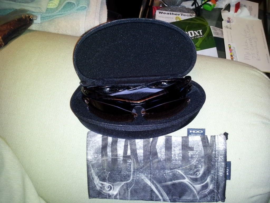 My New Fast Jackets - IMG_20120913_221448.jpg