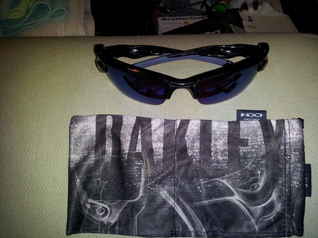 My New Fast Jackets - IMG_20120913_221507.jpg
