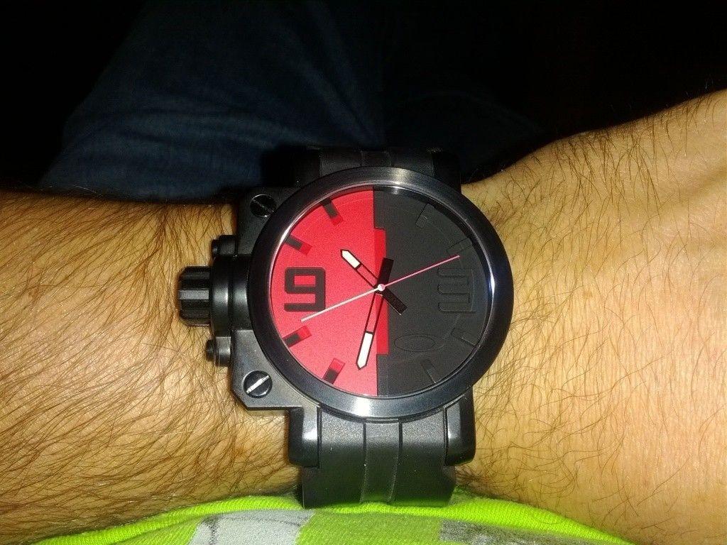 Timepiece - IMG_20121002_223301_zps329d64d3.jpg