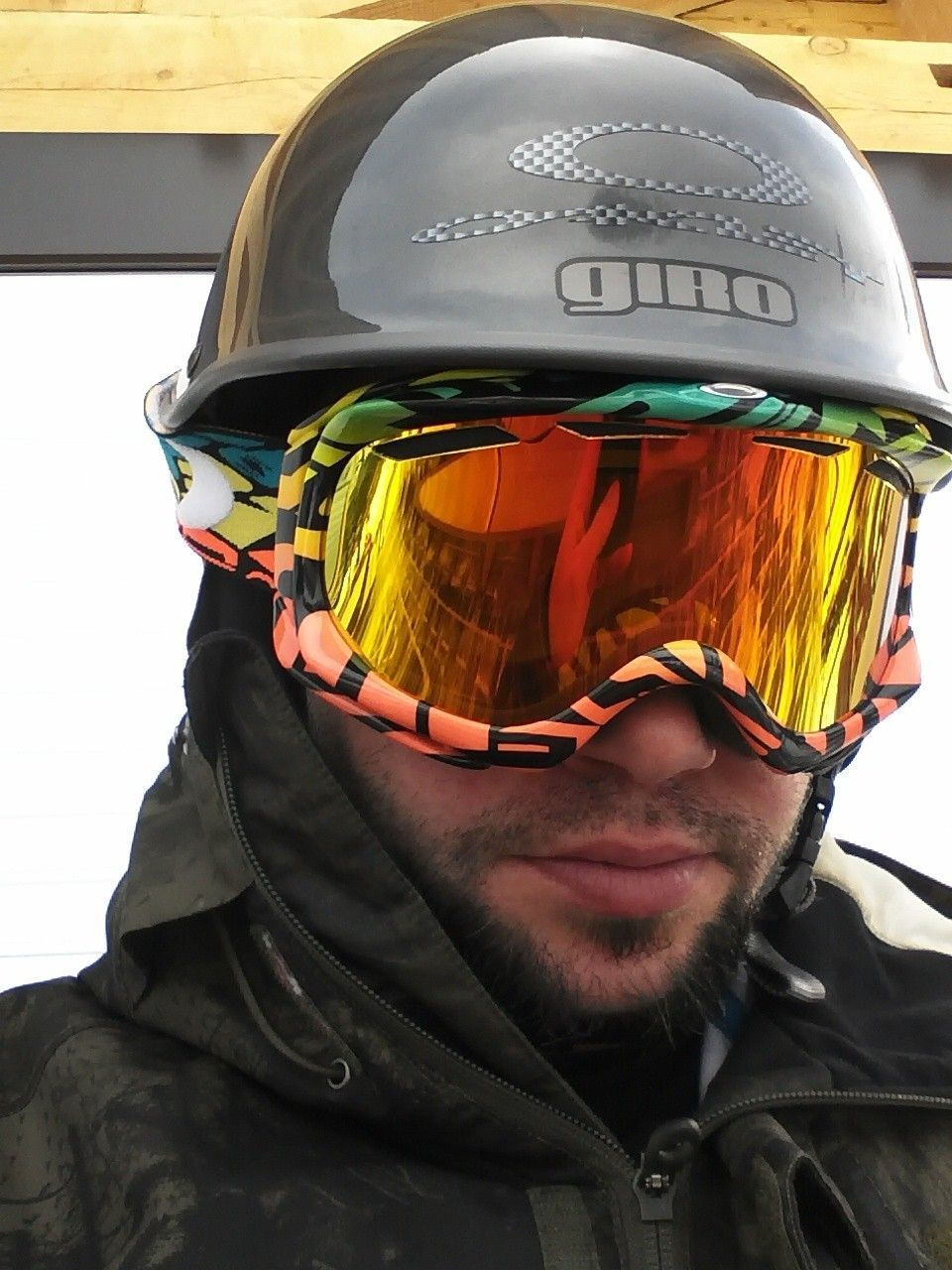Goggle Owners - IMG_20121118_112029.jpg