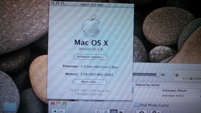 "MACBOOK Pro 15"" For Oakleys - IMG_20121214_191639_485.jpg"