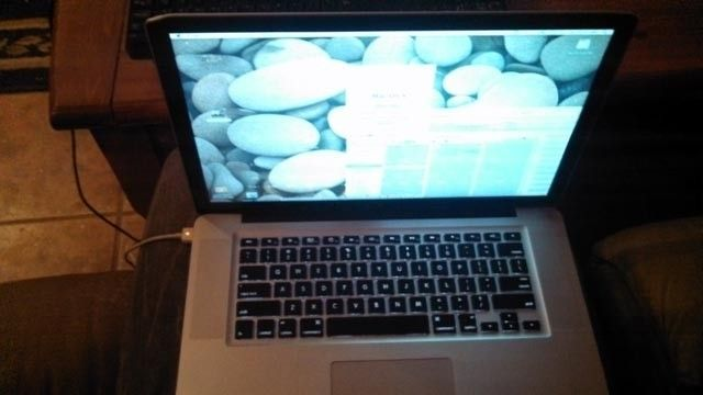 "MACBOOK Pro 15"" For Oakleys - IMG_20121214_191651_504.jpg"