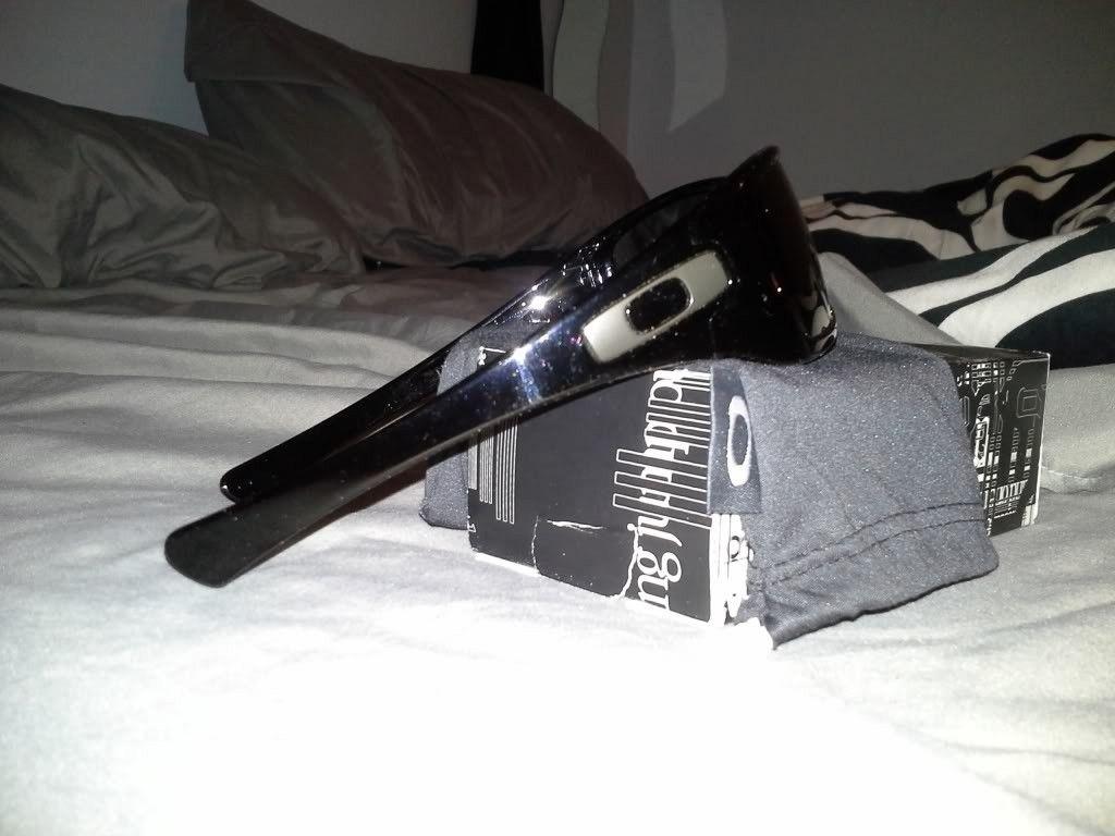 Hijinx Polished Black, Gray Polarized. - IMG_20121223_214457.jpg