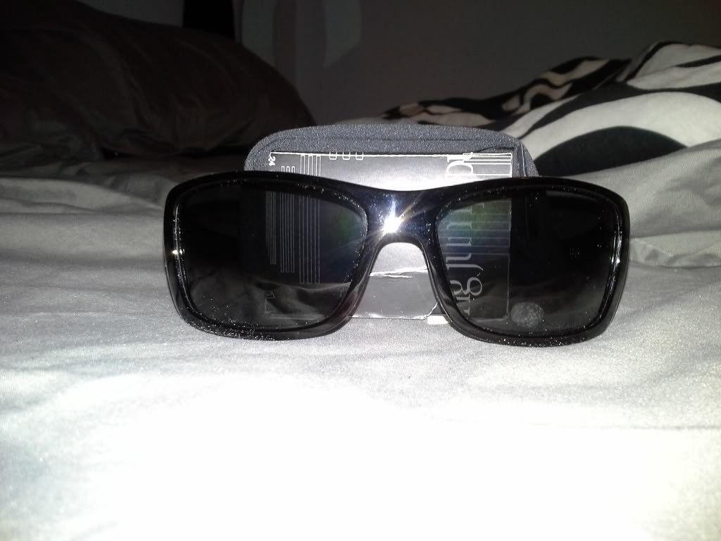 Hijinx Polished Black, Gray Polarized. - IMG_20121223_214515.jpg