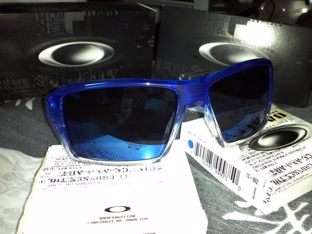 Eyepatch 2 Custom For Cheap! - IMG_20130304_151829_zps76690fef.jpg
