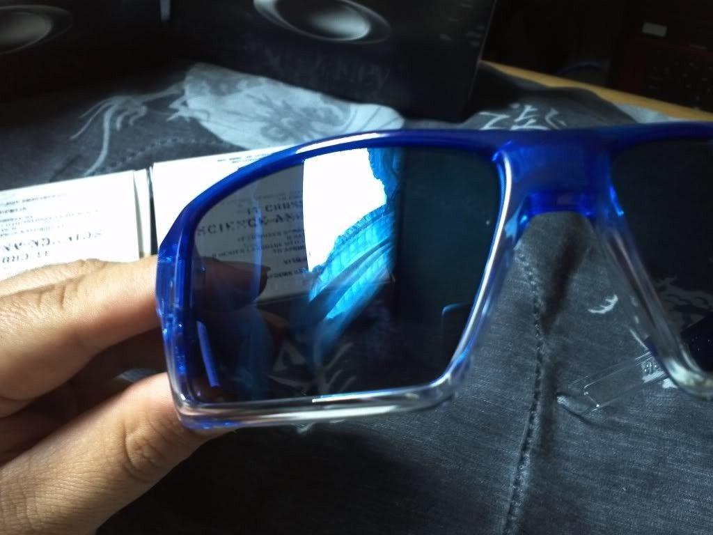 Eyepatch 2 Custom For Cheap! - IMG_20130304_152143_zps38766193.jpg
