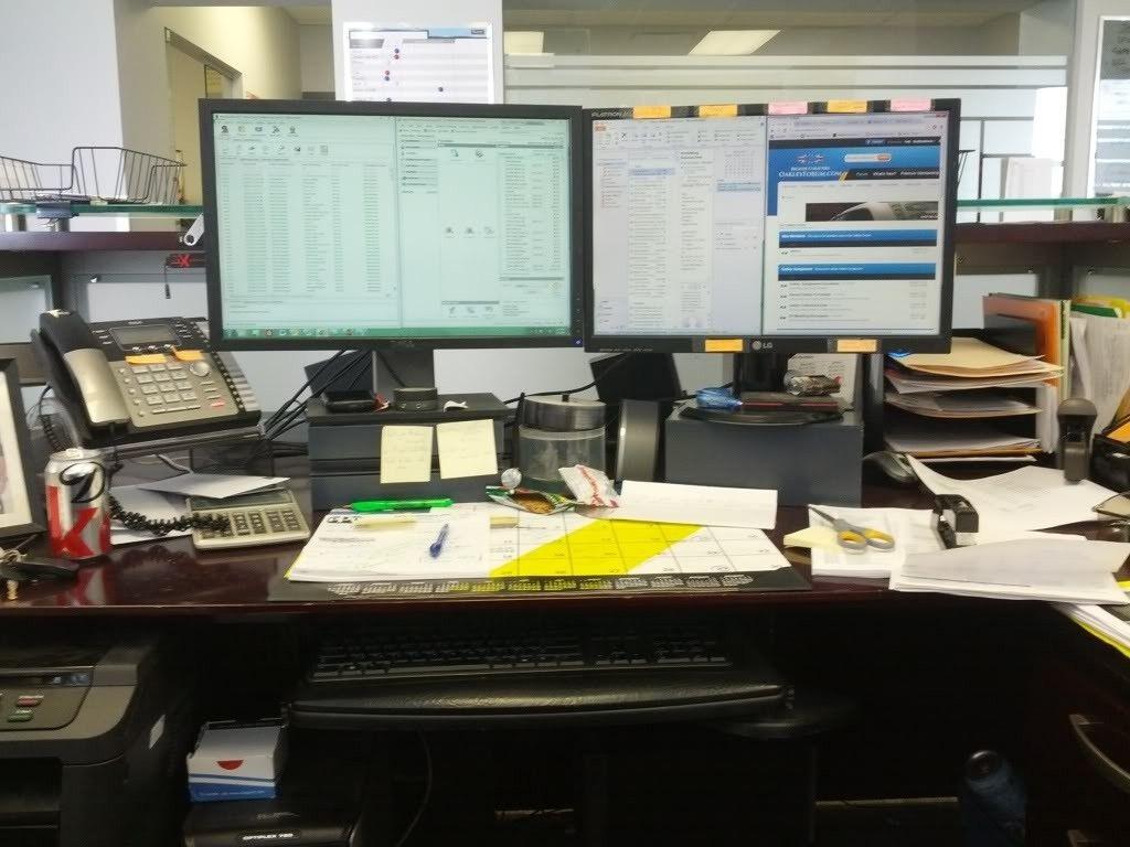 Your Workspace - IMG_20130307_131554_zps6f919b5c.jpg