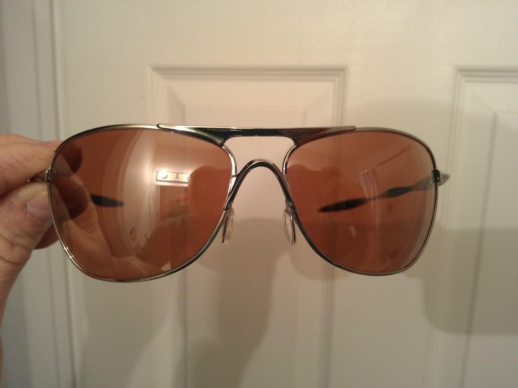 b6ce92be32 oakley crosshair sunglasses polished