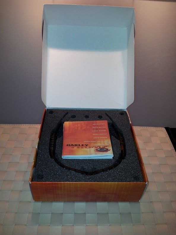 WTT-WTS THUMP Rootbeer / Bronze 128Mb - IMG_20130320_200322.jpg