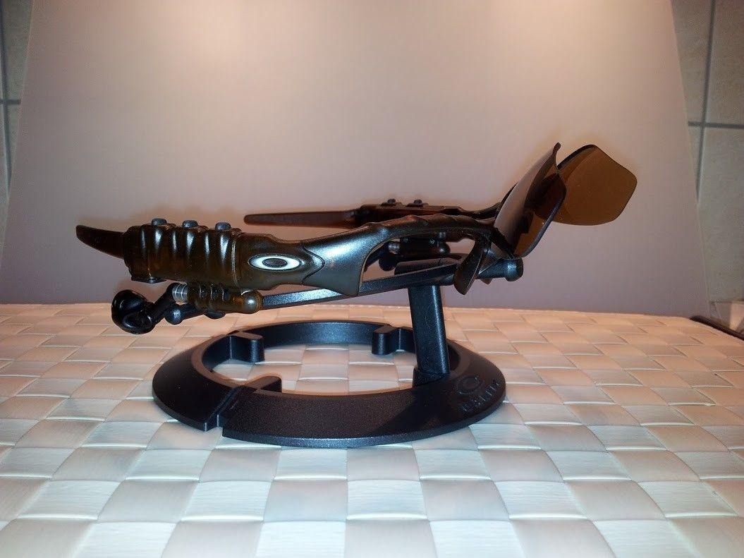 WTT-WTS THUMP Rootbeer / Bronze 128Mb - IMG_20130320_200657.jpg