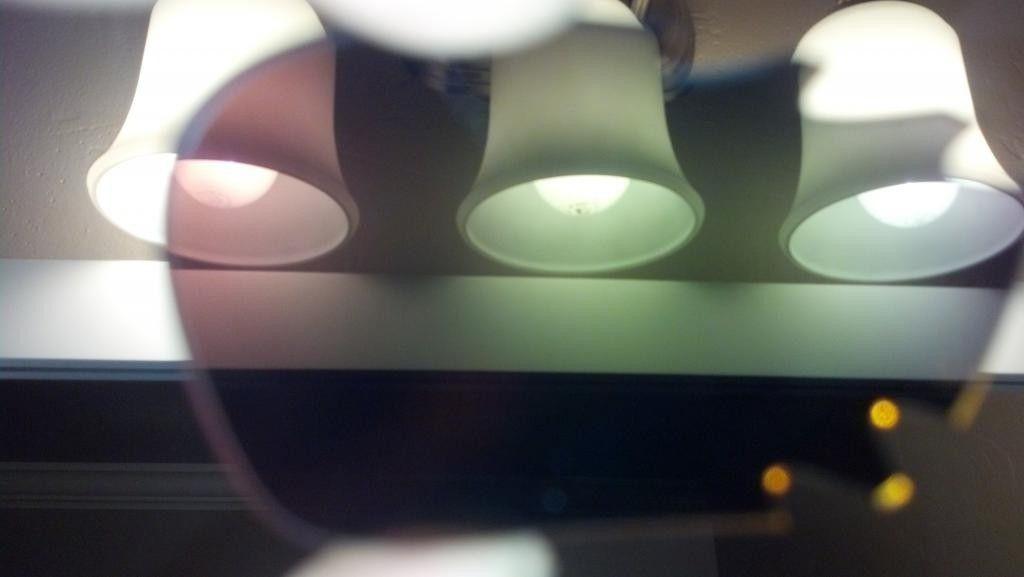 Looking To Get Ruby Lenses - IMG_20130705_165942_696_zps23871d92.jpg