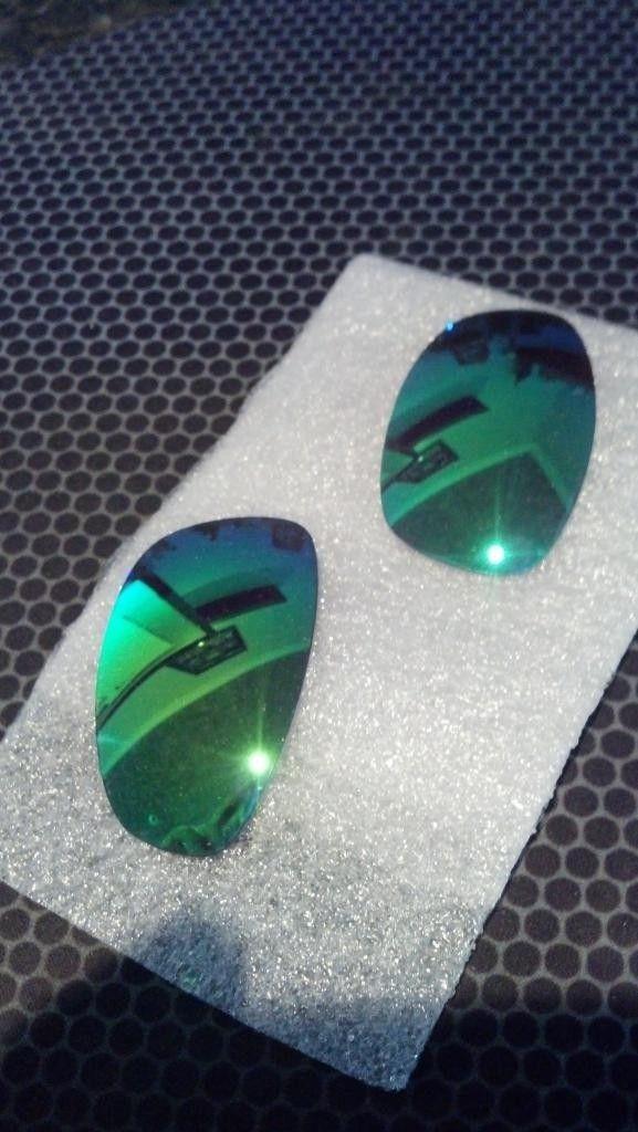 Linegear GREEN JADE Juliet Lenses - IMG_20130706_125633_429_zps1e61f978.jpg