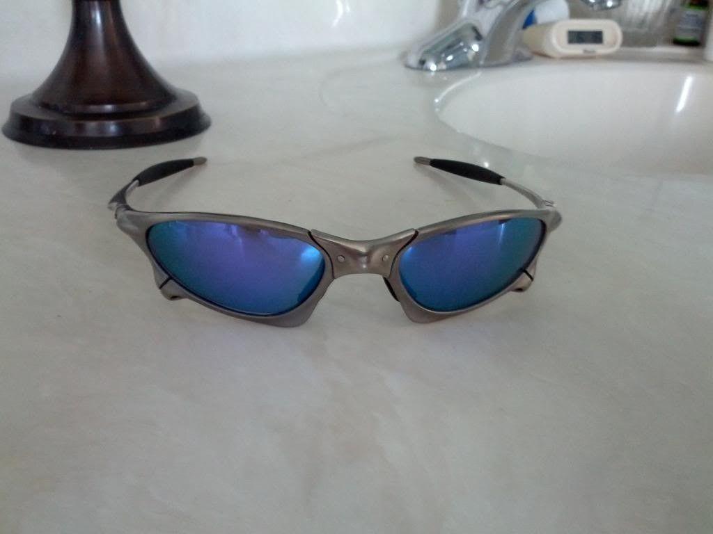 Or Trade Titanium Pennys With IH Violet Iridium Lenses - IMG_20130708_181723_zpsb7d76ff4.jpg