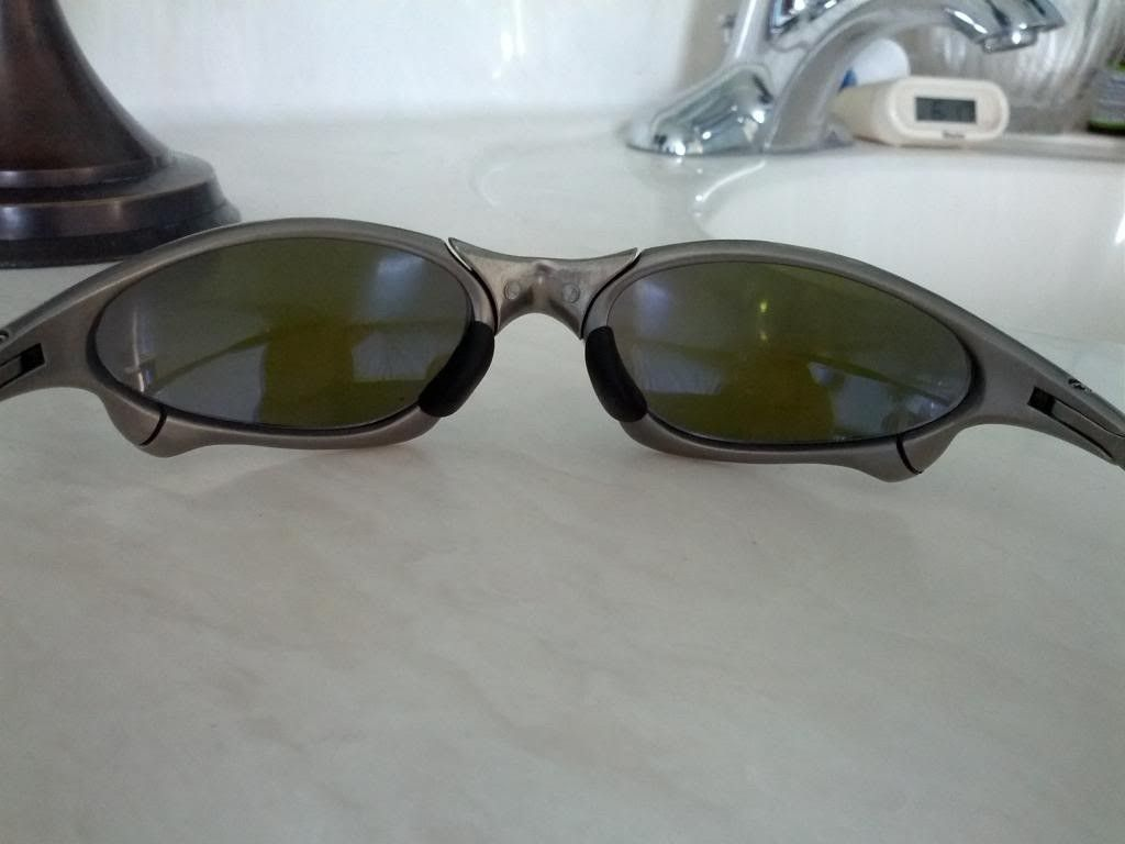 Or Trade Titanium Pennys With IH Violet Iridium Lenses - IMG_20130708_181809_zps7d1b75e3.jpg